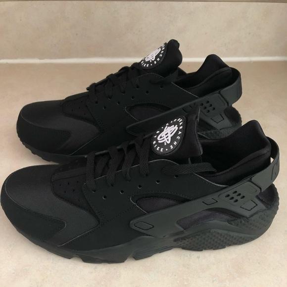 purchase cheap 5e4d2 4d868 Men s Nike Air Huarache